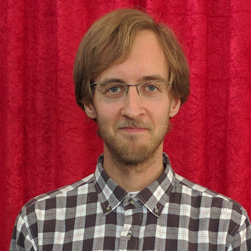 Bleckblås- och pianolärare