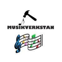 """Nyhet – """"Musikverkstan""""(F-3)"""