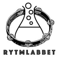 """Nyhet – """"Rytmlabbet"""""""